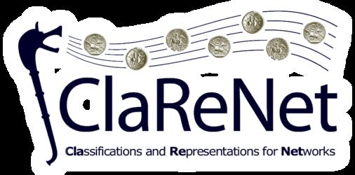 ClaReNet